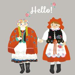 hello2