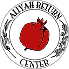 AliyahReturnCenterLogo200x200 copy.png