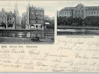 Falckstraße/ 1910 ?