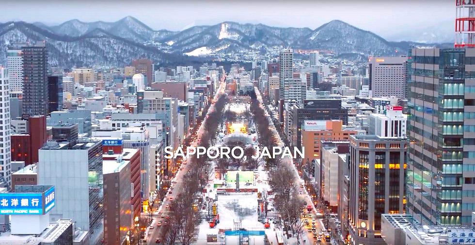 Sapporo_Photo-.jpg