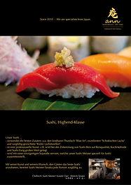 Sushi_highend_klasse.jpg
