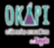 logo-okapi-2018-01.png