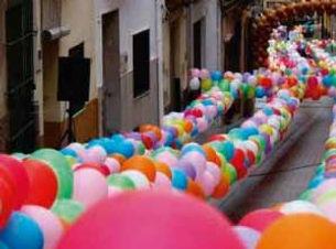 animacion-infantil-castellon-globos.jpg