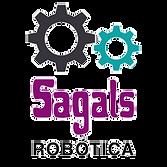 logo-sagals-extraescolar-robotica-01.png