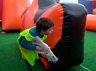animacion-infantil-laser-combat.jpg