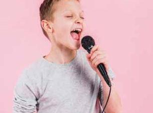animacion-infantil-karaoke.jpg