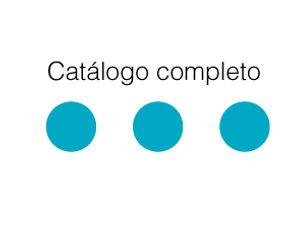 aniamciones-infantiles-castellon.jpg