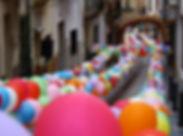 globotada-castellon2.jpg
