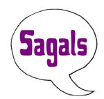 logo-sagals-bocadillo-01.png