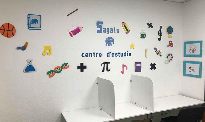 academia-de-repaso-en-castellon-aulas.jp