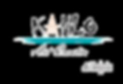 logo-khalo-01-01.png