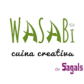 logo-wasabi-hd-copiright-valencia-01.png