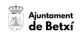 betxi.png