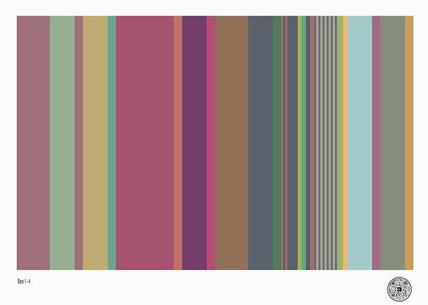 bars1_4.jpg