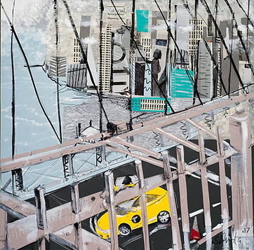 BROOKLYN BRIDGE-NYC_ Collage_SILVIYA_GEORGIEVA-Sellvida (1).jpg