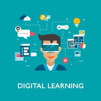 Digital-Learning-Category.jpg