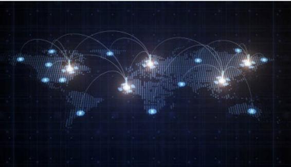 Edtech Global.jpg