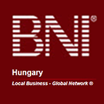 BNI Hungary