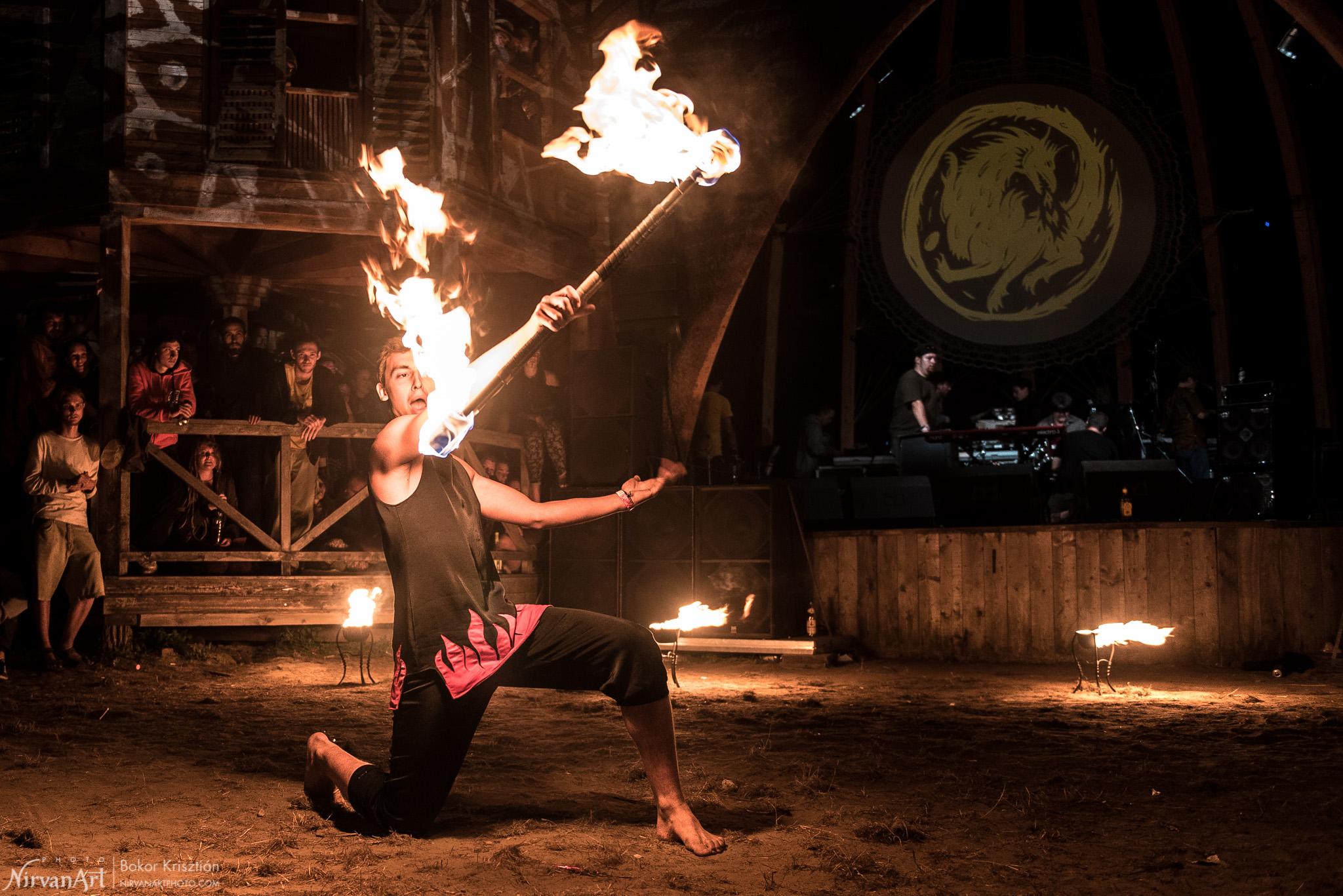 fireshow-8