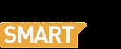 Business smart logója