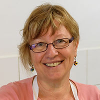 Lénárt Gitta profilképe