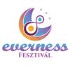 Everness fesztivál logója