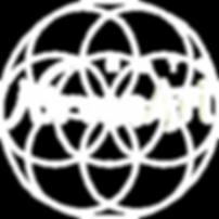 Nirvanart photo logója