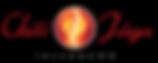 Chili Jóga logója