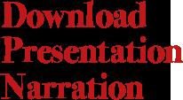 U-for-Utah2_0010_Download--Presentation-
