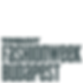 budapest fashion week logoja