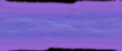 U-for-Utah2_0027_Layer-4-copy-3.png