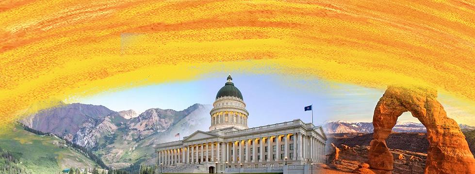 U-for-Utah2_0023_Layer-4-copy-2.png