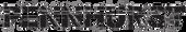 Pennhurst zenekar logója