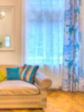 Airbnb ingatlan fotó, Speciális HDR technikával