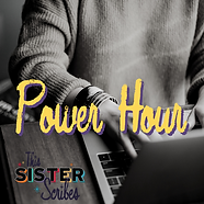 Power Hour (1).png