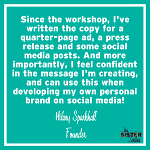 Hilary-testimonial-this-sister-scribes