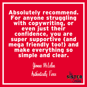 yvonne-testimonial-this-sister-scribes