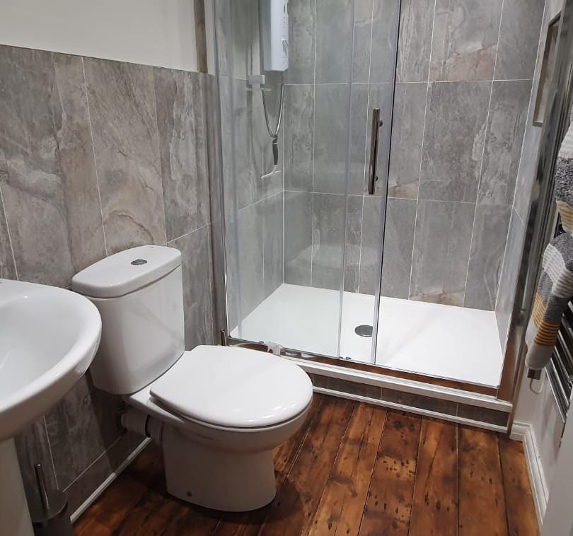 nest bathroom.jpeg