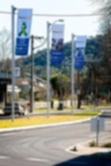 Street Banners#2.jpg
