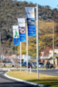 Street Banners#1.jpg