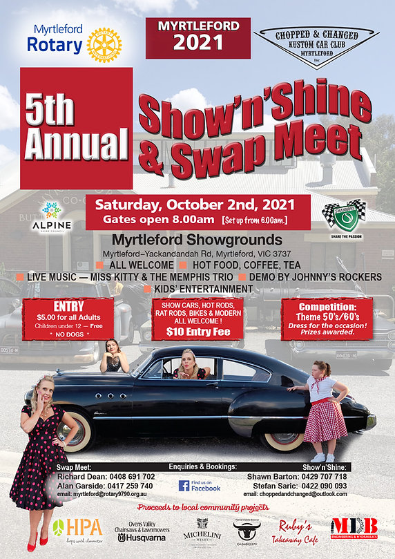 5th (2021) Annual Swap Meet Flyer.jpg