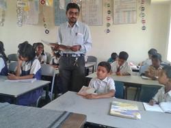 Classroom with desks.jpg