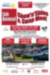 5th Annual Swap Meet Flyers_WEB.jpg
