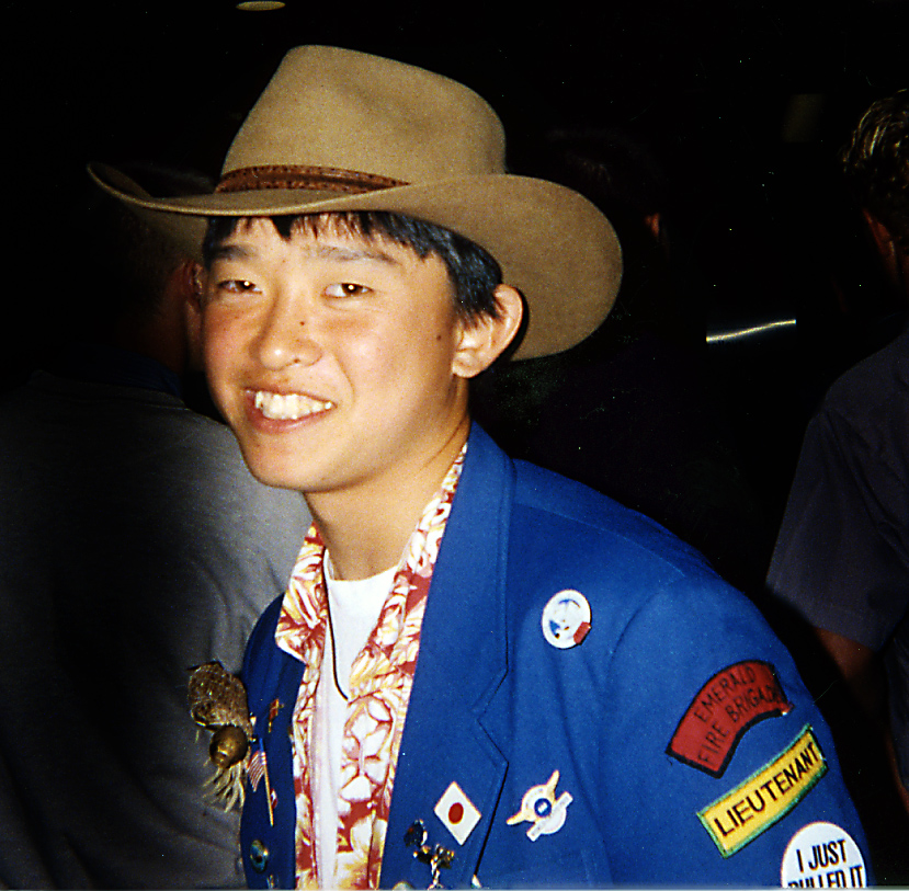 Ryosuke Watanabe.jpg