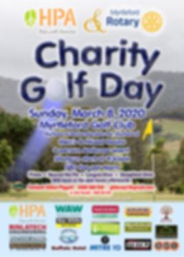 Charity Golf Day 2019_Advert.jpg