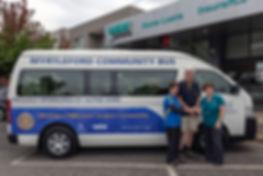 Community Bus 2019 Handshake.jpg