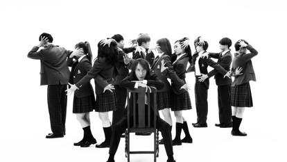 角松敏生 「東京少年少女」