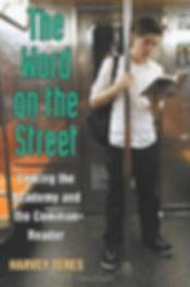 the-word-on-the-street.jpg