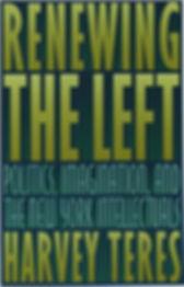 renewing-the-left.jpg