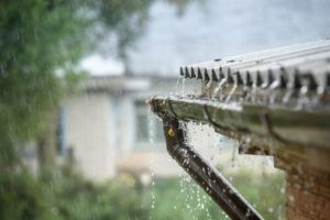 6 Ways to Make a Roof More Watertight